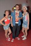 Ibiza Summer Opening Party 12771422