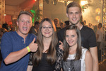 Ibiza Summer Opening Party 12771427
