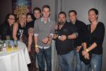 Ibiza Summer Opening Party 12771428