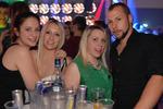Ibiza Summer Opening Party 12771431
