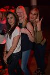 Ibiza Summer Opening Party 12771432