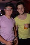 Ibiza Summer Opening Party 12771433