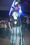 Ibiza Summer Opening Party 12771434