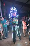 Ibiza Summer Opening Party 12771436
