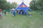 Crazy Castle Festival 2015