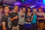 Megaevent Zeltfest St. Willibald 12796205