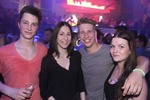 Arena Clubbing - Summer Edition 12798956