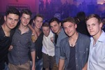Arena Clubbing - Summer Edition 12798957