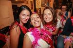 Samstag im Bermuda Dreieck 12801847