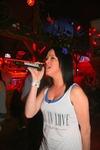 Mittwochs Karaoke