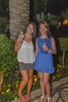 Summer Splash 2015 - Nacht