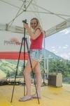 Aufg´spielt, das Radio Tirol Musigfest in Ridnaun