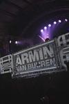 Armin 2015 76722922