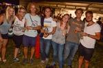 Rock im Dorf Festival 2015