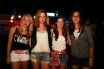 Summer Feeling VI - Breitenwaida