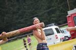 9. Südtiroler Highlandgames