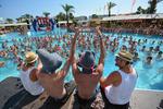 Summer Splash 2015 - Tag