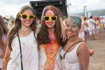 Holi Colour Festival Part II