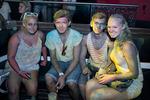 HOLI Festival der Farben Linz Afterparty