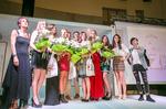Vorwahl zur Miss Südtirol 2016 in Bruneck
