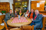 Beisltour in Kirchdorf