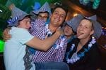 Fullhouse Oktoberfest-Party Part 2