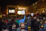 Jetzt Oberösterreich Fest der ÖVP