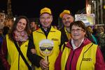 Jetzt Oberösterreich Fest der ÖVP 12976257