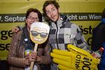 Jetzt Oberösterreich Fest der ÖVP 12976265