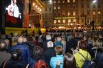 Jetzt Oberösterreich Fest der ÖVP 12976268