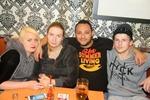 Party im Citybräu