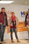 M4 Modefestival