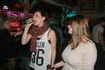 Mittwochs Karaoke 13088594