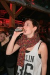 Mittwochs Karaoke 13088595