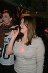 Mittwochs Karaoke 13088596