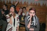 Mittwochs Karaoke 13088597