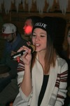 Mittwochs Karaoke 13088598
