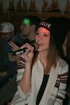 Mittwochs Karaoke 13088599