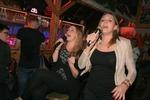 Mittwochs Karaoke 13088601