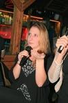 Mittwochs Karaoke 13088602