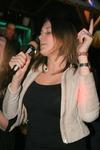 Mittwochs Karaoke 13088604