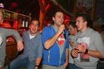 Mittwochs Karaoke 13088627