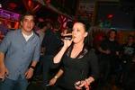 Mittwochs Karaoke 13088630