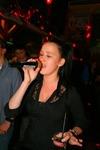 Mittwochs Karaoke 13088631