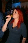 Mittwochs Karaoke 13088632