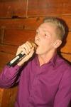 Mittwochs Karaoke 13088635