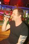 Mittwochs Karaoke 13088637