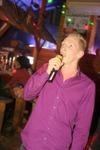 Mittwochs Karaoke 13088638