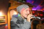 Mittwochs Karaoke 13088640