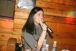 Mittwochs Karaoke 13088641